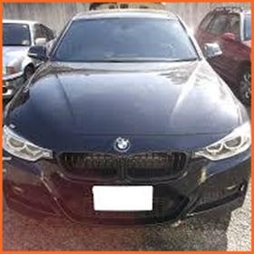 BMW コーディング