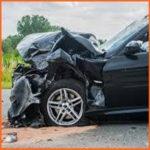 事故車 修理 買い替え