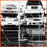 不動車の引き取り廃車処分にお金がかかる訳や買取してもらう方法他
