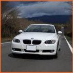 BMW 安い車種