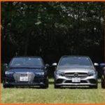 BMWとアウディはどっちがいいの?故障の多さやリセールについて