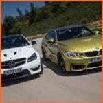 BMWとベンツはどちらが良いの?故障や維持費にリセール価格他