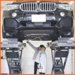 BMW 長く乗るコツ