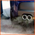 BMW マフラーから白煙はダメ?臭い原因や水蒸気との違いとは…