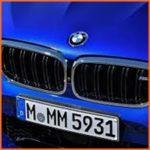 BMW 買うなら何シリーズ