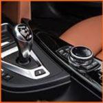 BMW DCT トラブル