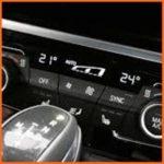 BMW SYNCボタン