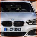 BMW 買うなら