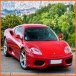 360モデナ 不人気の理由とは…故障や車検などの維持費について